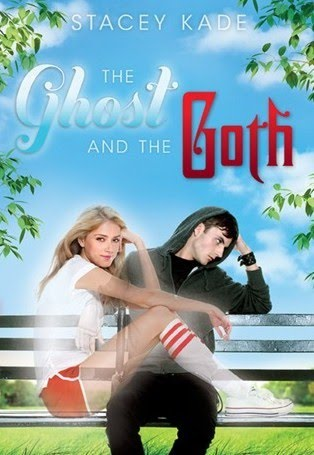 http://abookandashortlatte.files.wordpress.com/2011/07/the-ghost-and-the-goth-stacey-kade.jpg